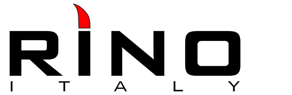 Rino Italy logo