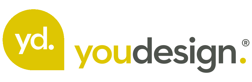 Youdesign logo