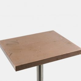 Queenstown Square Table Top