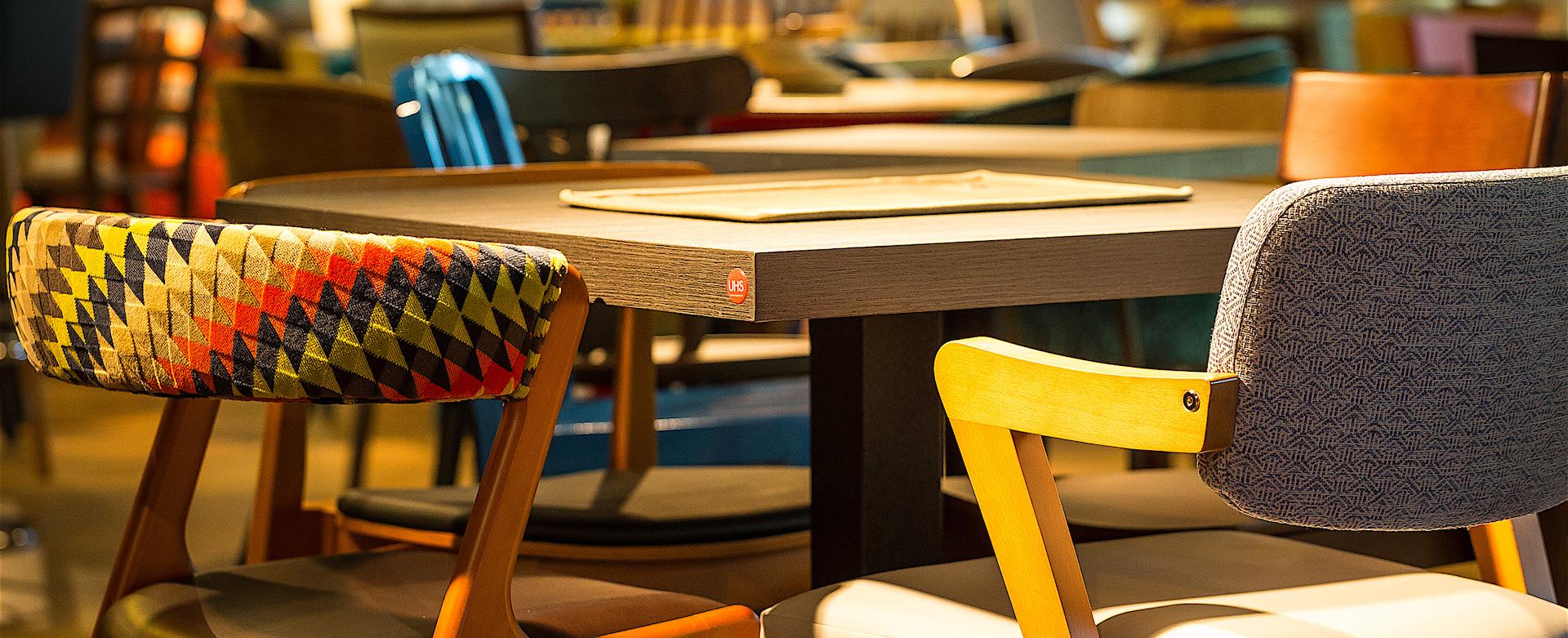 UHS Furniture