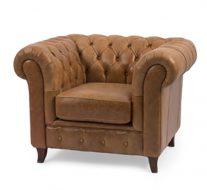battersea armchair