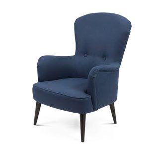 Haymarket Armchair