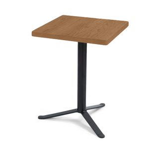 Mill Square Table Top