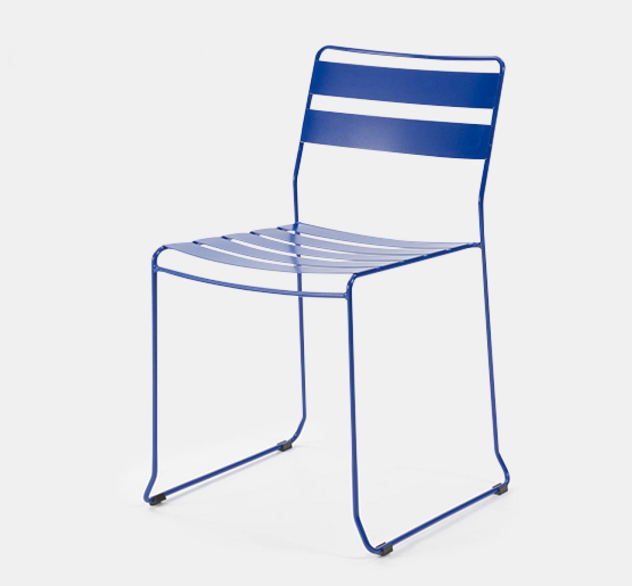 Kass Side Chair