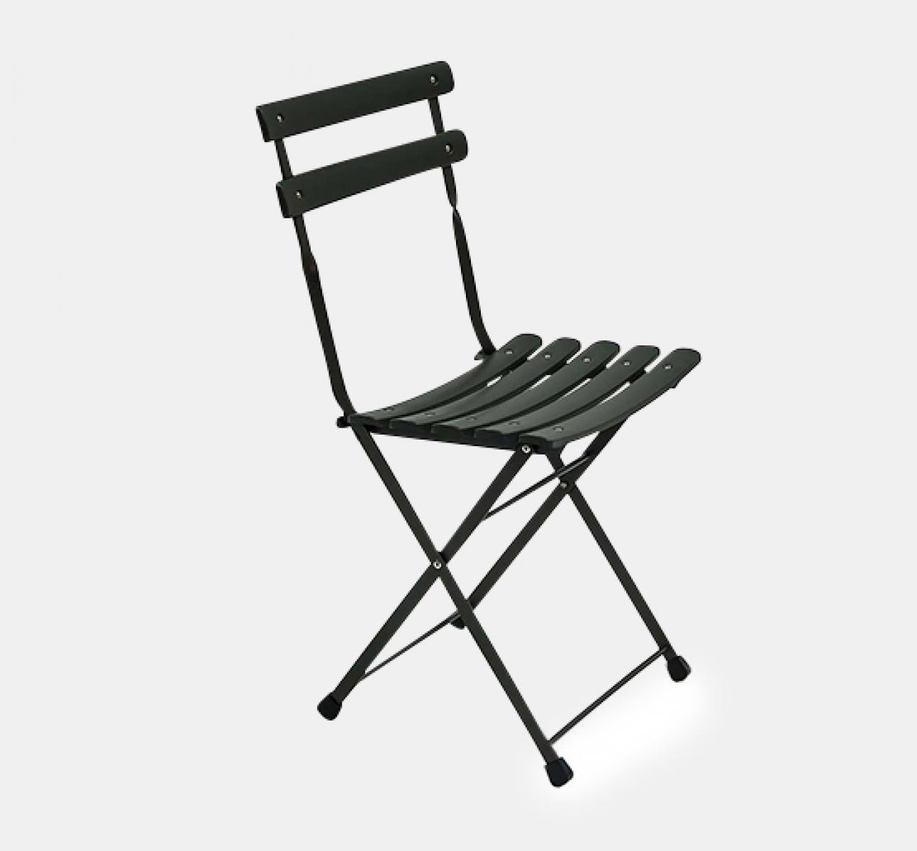 Alize Bistro Chair