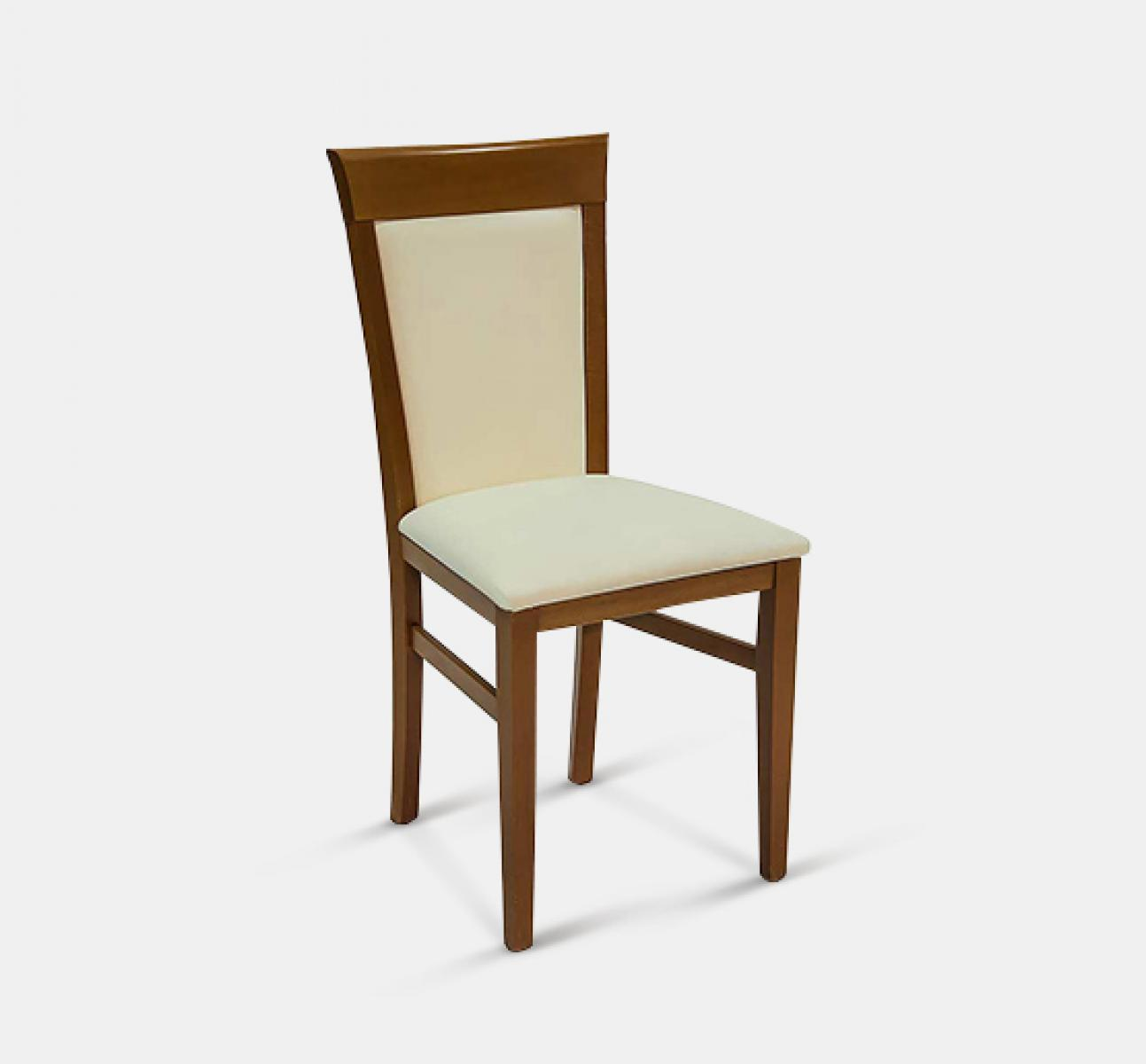 Linda Side Chair
