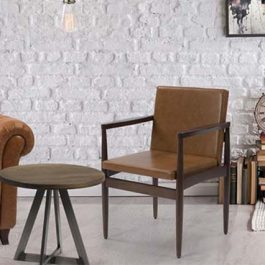 furniture collection soft seating