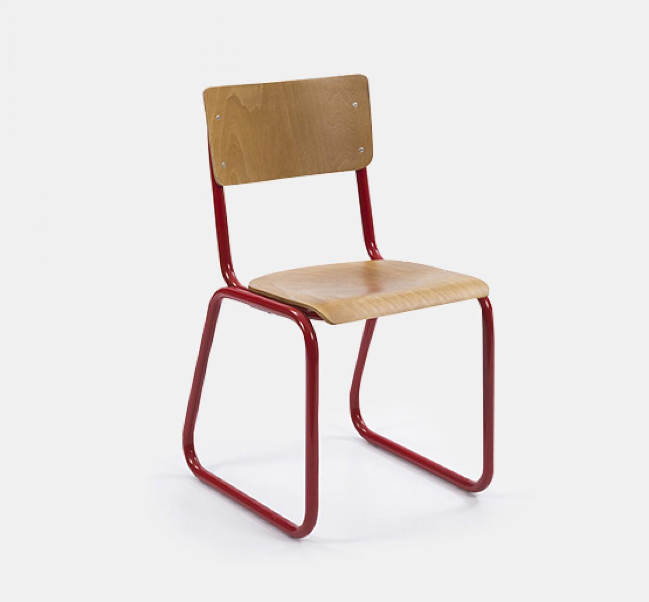 Zola Side Chair Uhs
