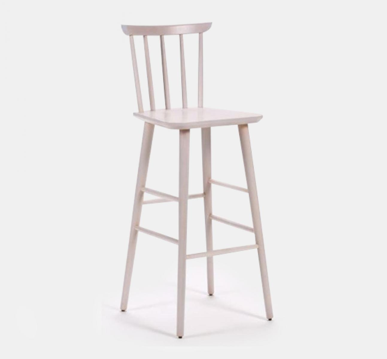 Bar Stools Glasgow Wooden Furniture Design Furniture