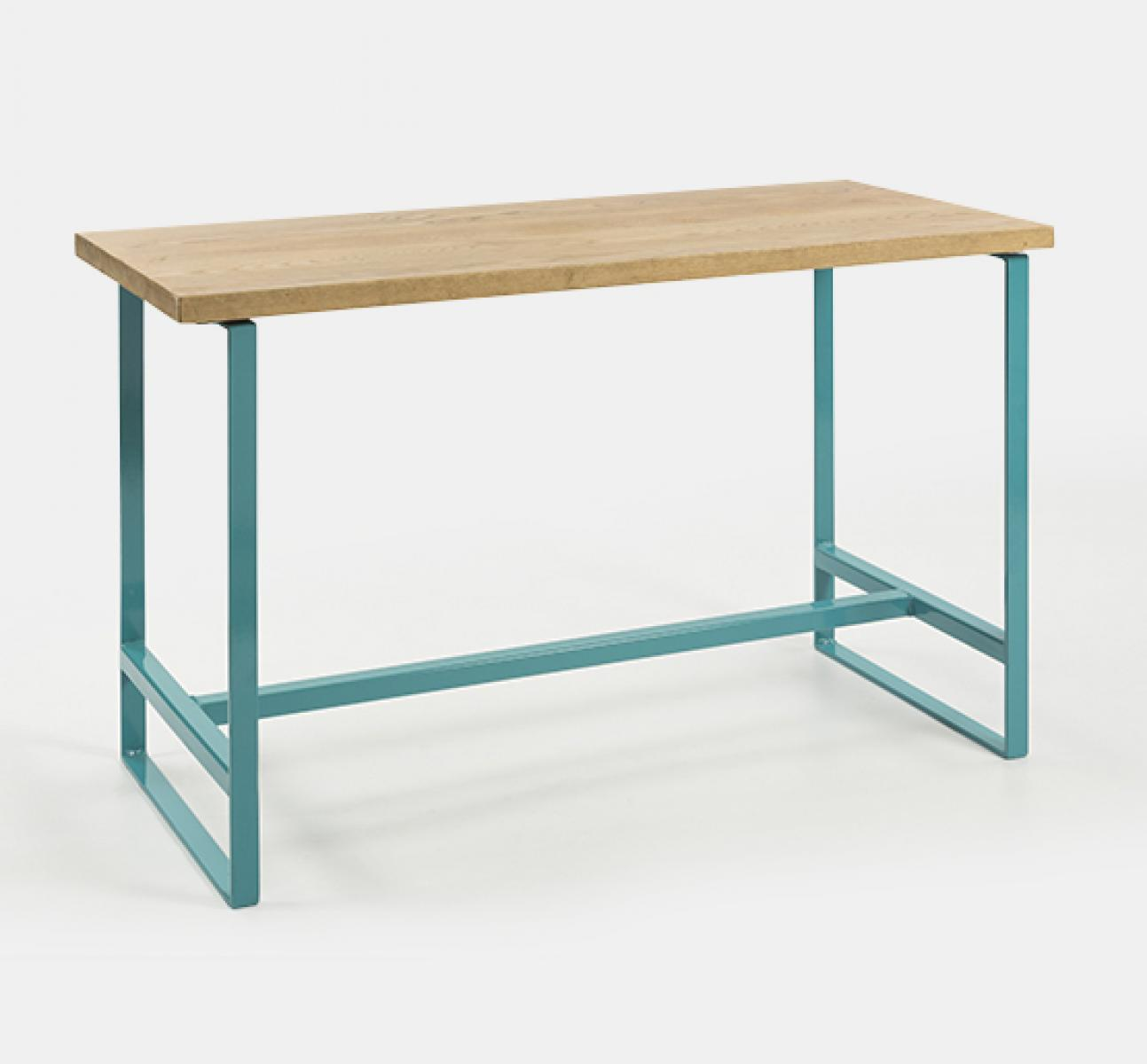 Montague Bar Table (1200x700mm)