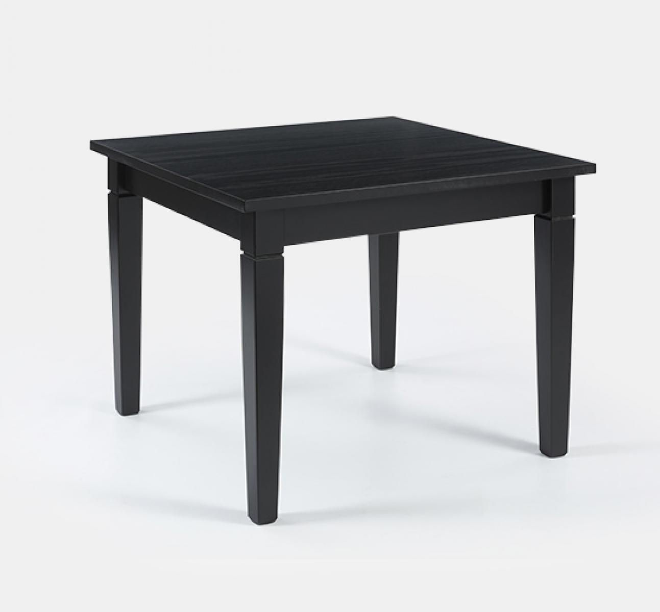 Bernard Dining Table (800x800mm)