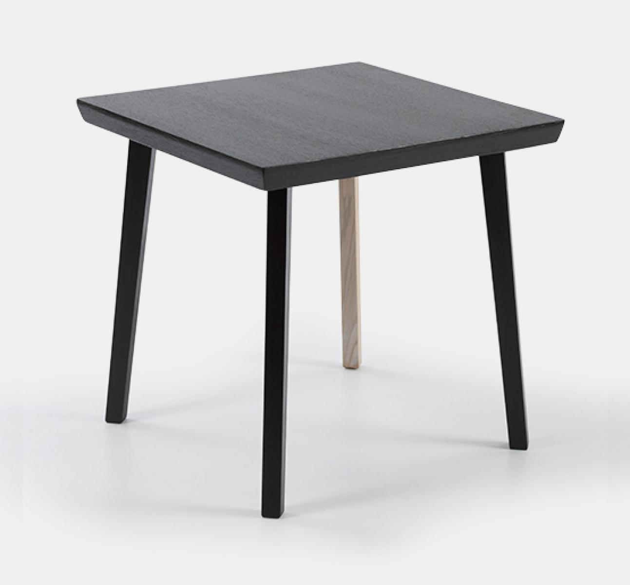 Vincent CT2 Coffee Table