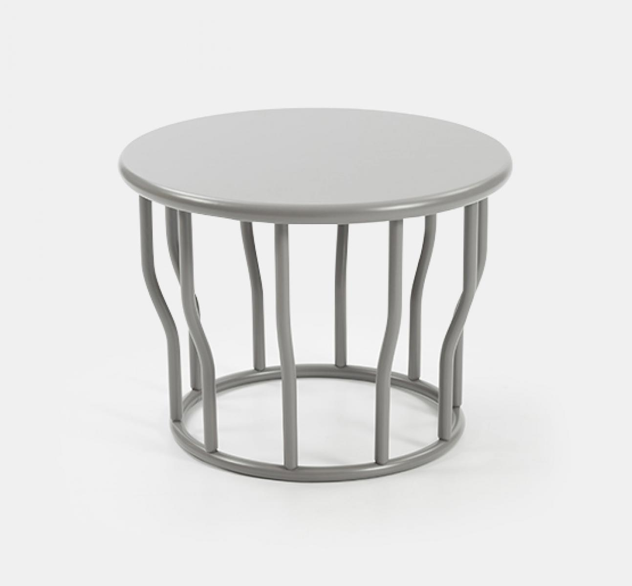 Gabbia 01 Coffee Table