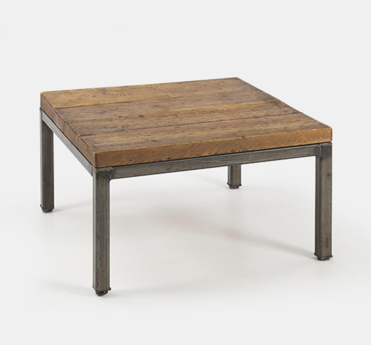 Quay Coffee table