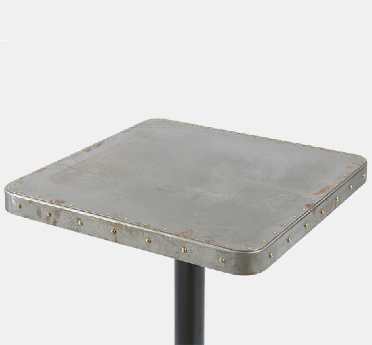 Orlando Square Table Top