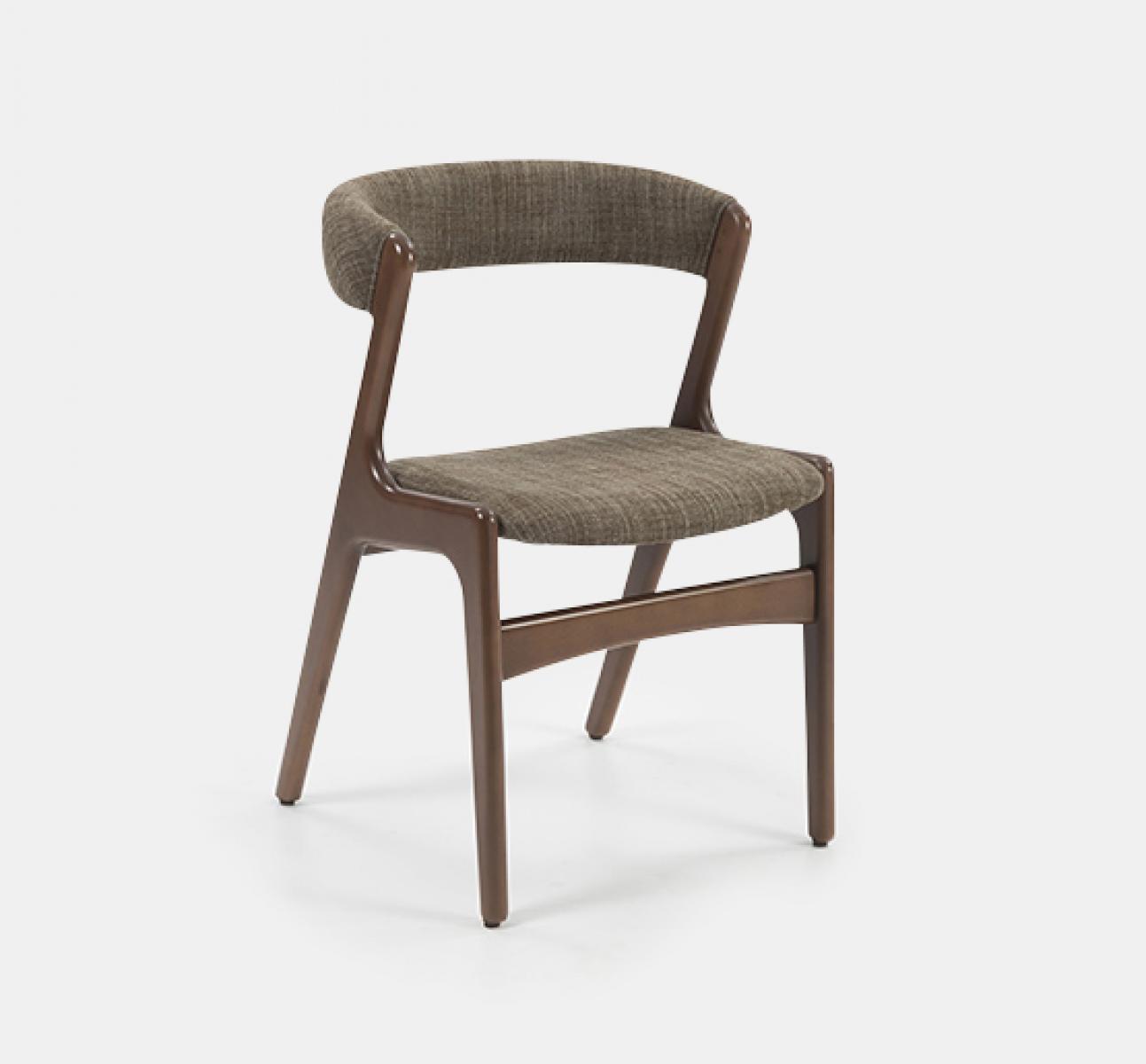 La Boca Side Chair Uhs Group