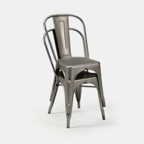 Fero Side Chair