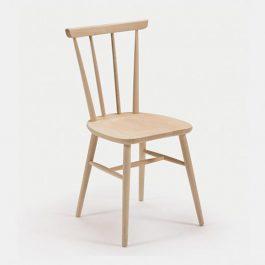 Hula Side Chair