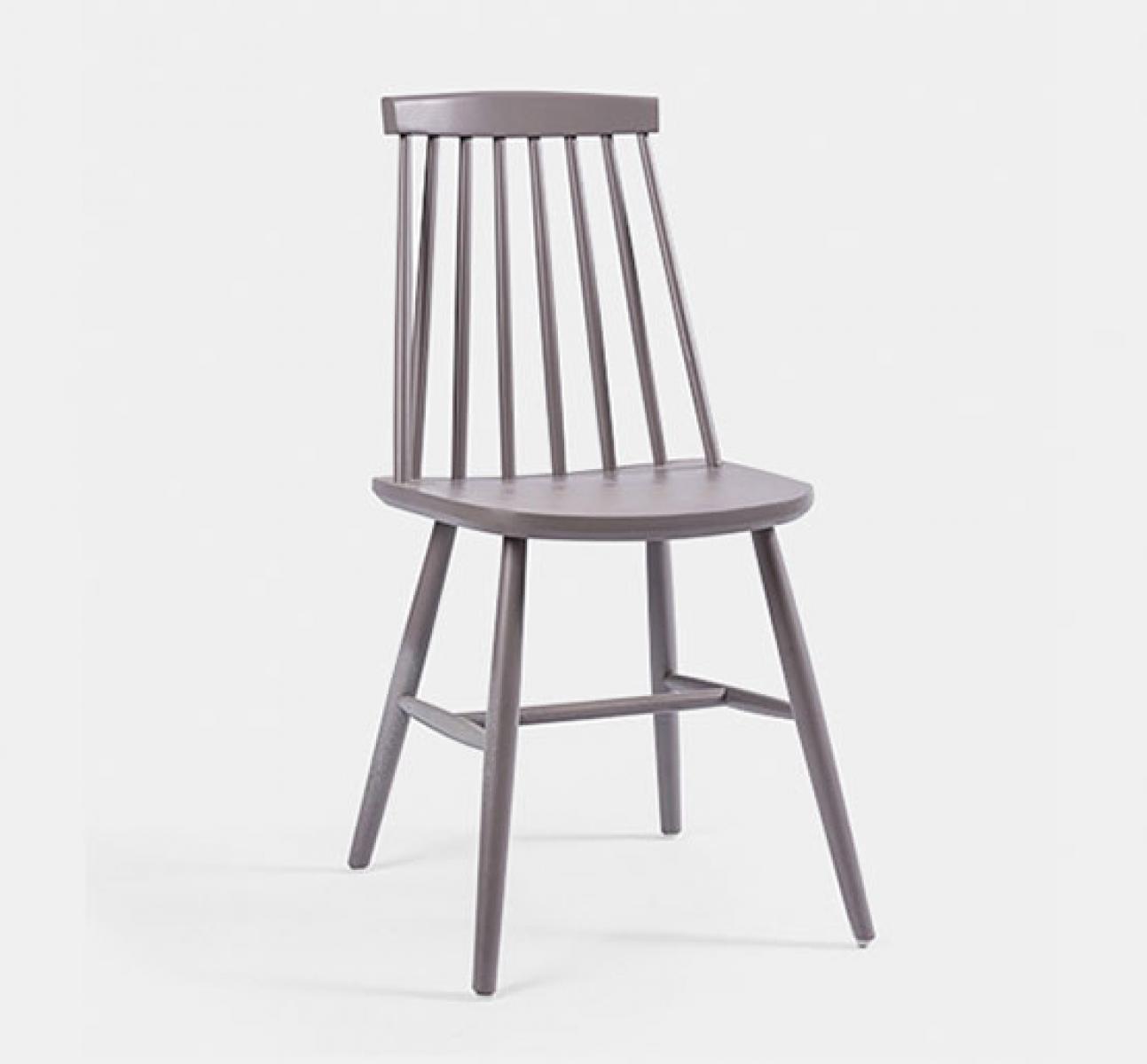 Lena Side Chair