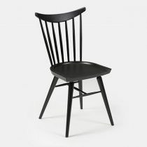 Elena Side Chair
