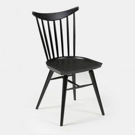 Elena Side Chair