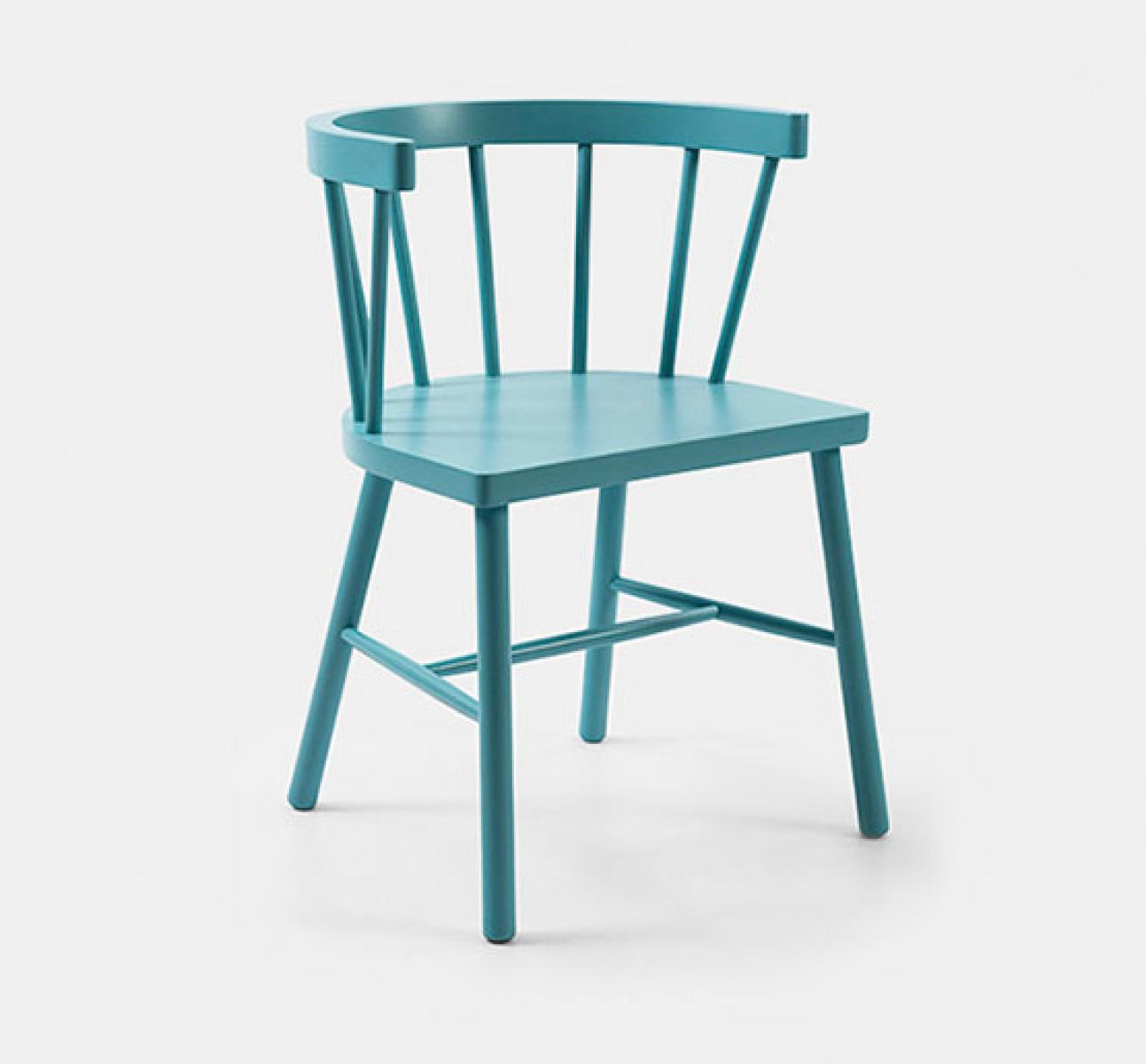 Roberta Side Chair