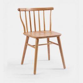 Waltz Side Chair