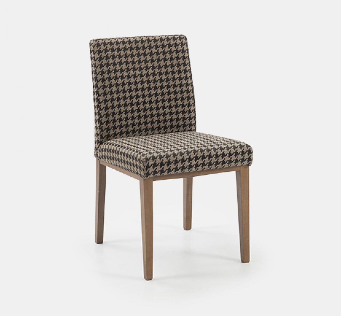 Seating – Indoor – Upholstered chairs