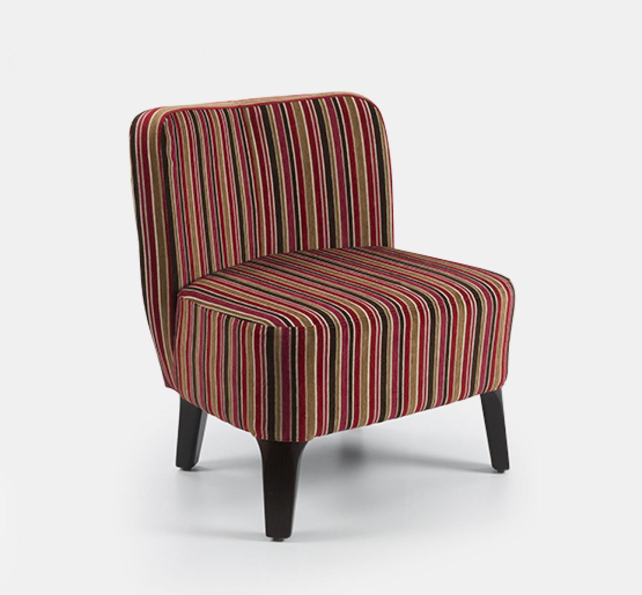 Alberto 02 Side Chair
