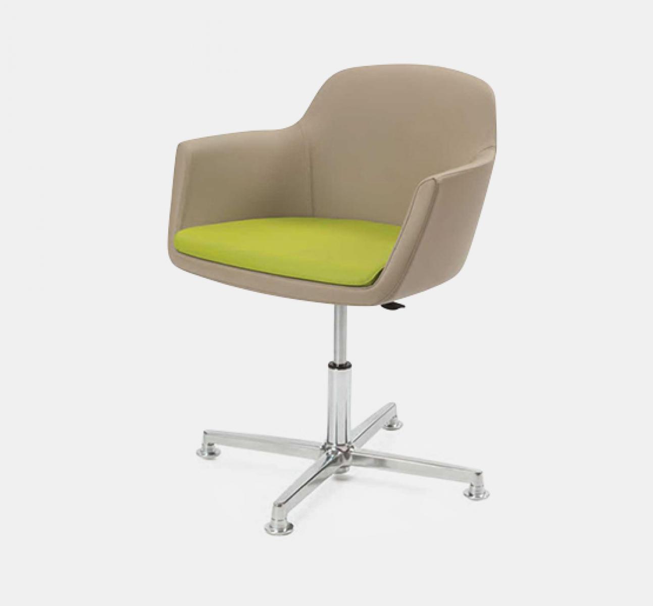 Signora Chair
