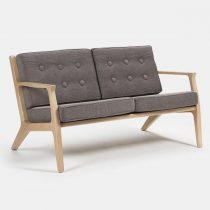 Morello Sofa