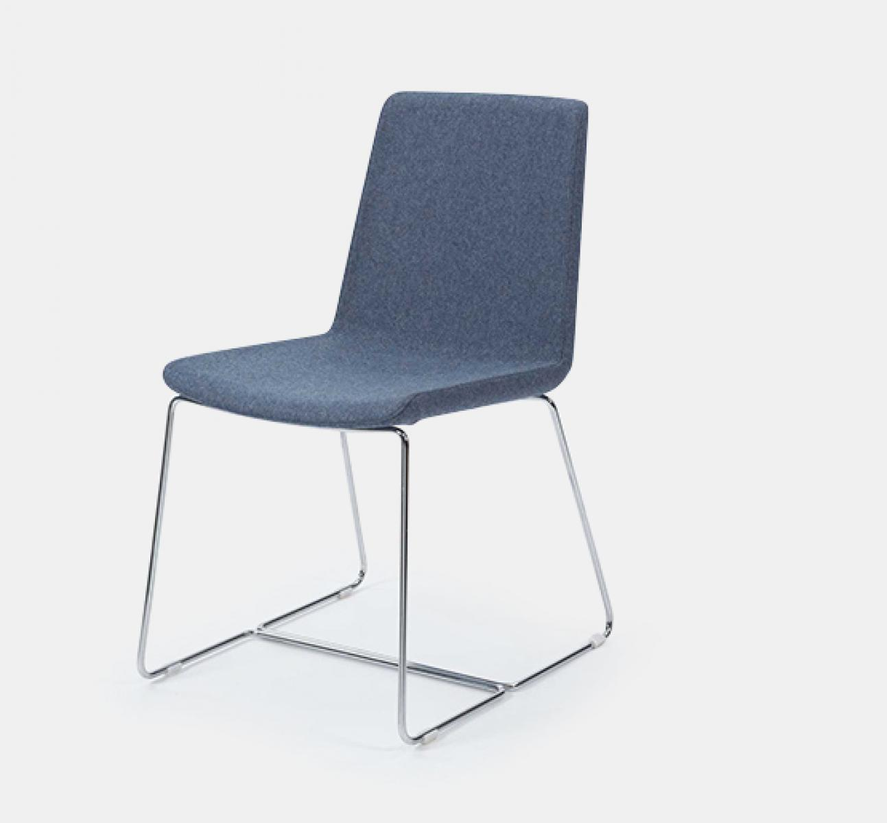 Prime Side Chair