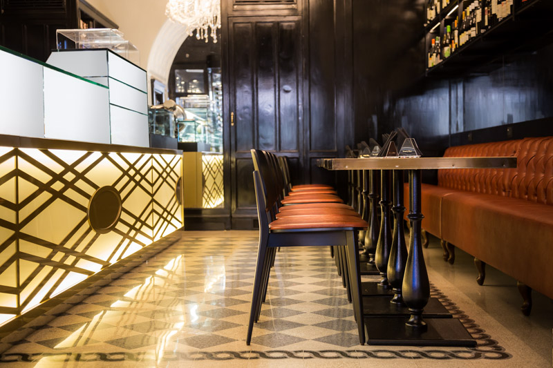 hotel independent roma