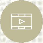 Videogallerie