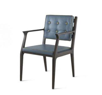 morello armchair
