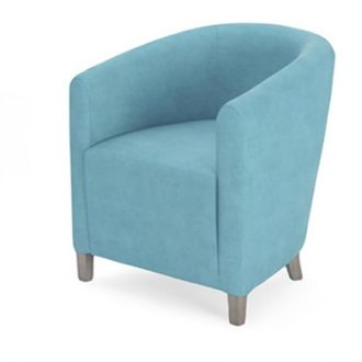 Jensen Tub Chair