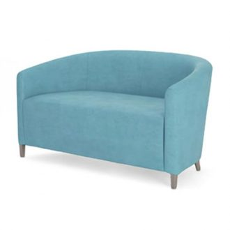 jensen sofa blue
