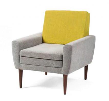 Sonta Chair