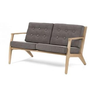 morello sofa