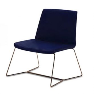 Etude Side Chair