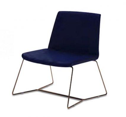 Etude Side Chair
