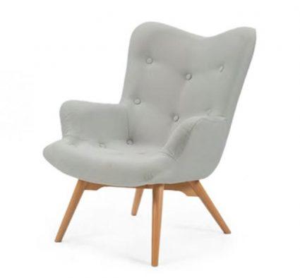 rupert chair