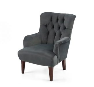 berwick side chair