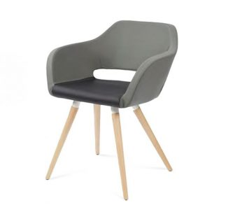 anne armchair
