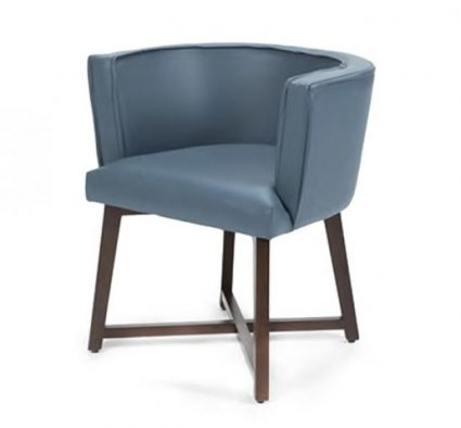 cheam armchair