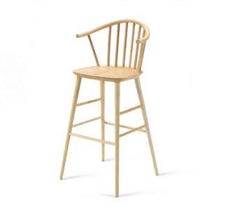 vienna bar stool