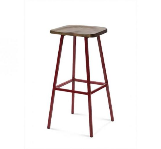 Tagg Studio Stool