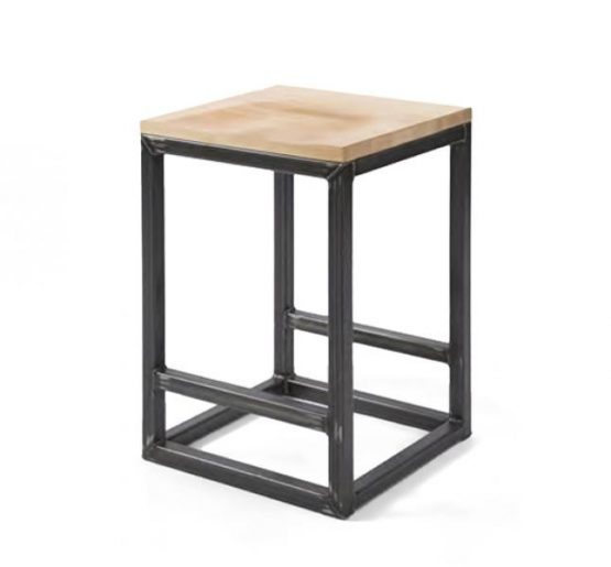 Johnson Stool
