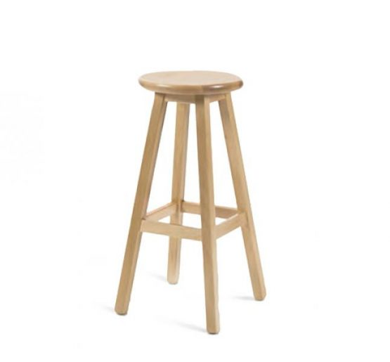 Canto Stool