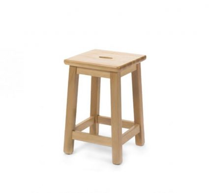 Menza Lowstool